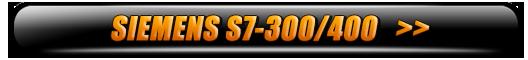 siemens-plc-300-400